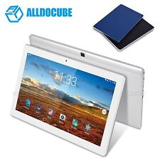 Cube iPlay10 U83 10.6'' Tablet PC Quad Core Google Android 6.0 2GB 32GB HDMI GPS