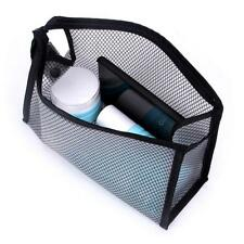 Travel Makeup Cosmetic Bag Toiletry Wash Case Bag
