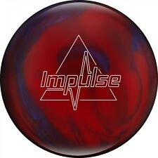 Columbia 300 Impulse Reactive Bowling Ball with multiple Hook