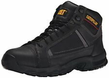 Caterpillar Men's Regulator Steel Toe Work Boot - Choose SZ/Color