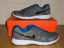 NEW Men's Nike Revolution 2 athletic shoes sneakers 554953 037 Size 8
