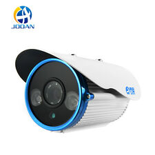 Security Surveillance Camera 700TVL HD Night Vision Infrared Laser Cctv Outdoor