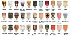 Scentsy Nightlight Plug In Warmers (Assorted Styles) FREE SHIPPING!