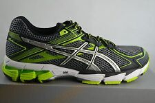 Asics Gel GT 1000 2 Trainers Trainers shoe Running Trainers choose size