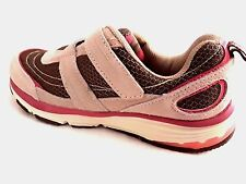 """Dr Scholls- Women Size """"6"""" NATURAL/BROWN -LADIES-LEATHER Athletic Shoes"""
