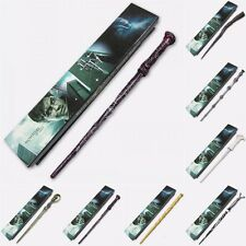 Harry Potter Wand Hogwarts Magic HERMIONE Lord Voldemort Wand Harry Potter Props