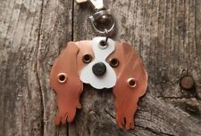 Pooch Tags - ID tag, pet tag, collar charm, key chain, zipper pull, or????