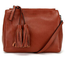 New leather HandBag Shoulder Women bag brown black hobo tote purse designer lG
