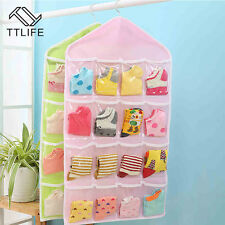 Storage Organizer Hanging Bag Multifunction Holder Multi Function Bags Home New