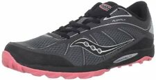 Saucony Progrid KinvaraTR-W Womens KinvaraTR Trail Running- Choose SZ/Color.
