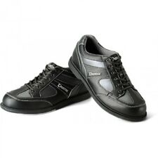 Dexter Pro Am II Men's Bowling Shoes Black only Right handed