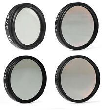 High quality 37mm 58mm 62mm 67mm 77mm CPL Lens Filter Nikon Canon Sony Camera