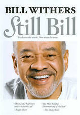 Still Bill (DVD, 2011)