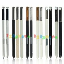 METAL STYLUS TOUCH SCREEN S PEN FOR SAMSUNG GALAXY NOTE 1 2 3 4 5 GEN