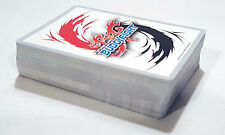 50 Future Card Buddyfight English Card Lot + 1x RR or Better CHOOSE YOUR WORLD!!