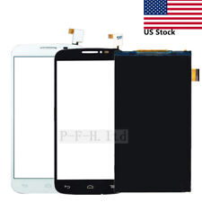USA For Alcatel One Touch Pop C7 7040 7040A LCD Display + Touch Screen Digitizer