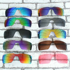 HPO Anti-Salt Water Replacement Lenses for-OAKLEY Probation Sunglass - Options