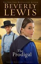 Abram's Daughters: The Prodigal 4 by Beverly Lewis (2004, Paperback)