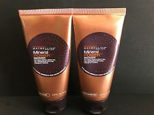 X1 MAYBELLINE MINERAL POWER BRONZER NATURAL FACE BODY & GEL LIGHT MEDIUM PICK