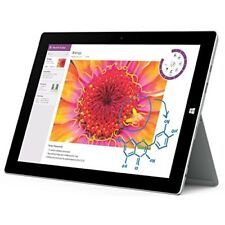 """Microsoft Surface 3 Tablet with 64GB Memory 10.8"""" 