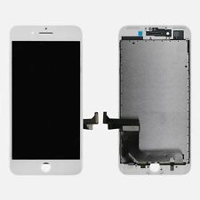 USA iPhone7 LCD Glass Touch Screen+3D touch Digitizer Assembly Replacement Parts