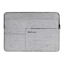 Shockproof Laptop Sleeve Protective Notebook Carry Case Bag Cover for GDY7