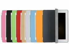 Genuine Apple iPad 2 3 4 Magnetic Smart Cover And Stand