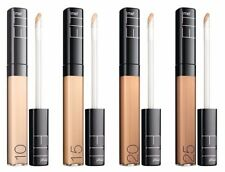 MAYBELLINE FIT ME CONCEALER- NEW SEALED- CHOOSE YOUR SHADE!