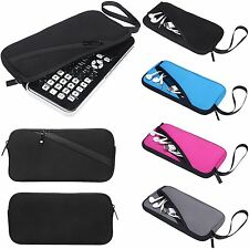 Soft Bag Cover Skin for Texas Instruments TI-Nspire CX CAS Graphing Calculator