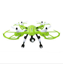 JJRC H26W Rc Helicopter With HD WiFi Camera 2.4G 4CH 6-Axis Professional Drones