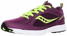 Saucony Grid Fiya-W Womens Fiya Running Shoe- Choose SZ/Color.