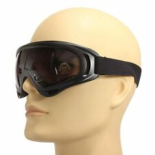 UV 400 Cycling Bicycle Bike Eyewear Goggles Sun Glasses