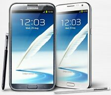 """Samsung Galaxy Note 2 16GB 5.5"""" (GSM Unlocked) Android Smartphone"""