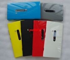Battery Door Back Cover Case For Nokia Microsoft Lumia 920 N920 Multicolor
