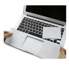 Palm Rest Cover w/ Trackpad Sticker For Macbook Retina/AIR/Pro 11/12/13/15""