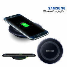 Wireless Charger Samsung Galaxy S6 S7 and Edge Original Charging Pad board