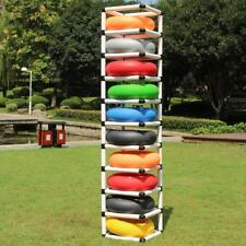 Kids PE Exercise Sports Training Tire Outdoor Beach water Floats Toys Pool Fun