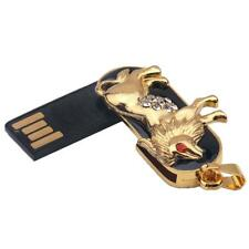 Leo Model USB2.0 Thumb Pen Flash Drive Memory Thumb Stick Storage