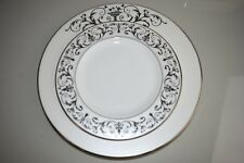 NEW Lenox Autumn Legacy 8 Pc Set for 4 Dinner and 4 Salad Plates Plate