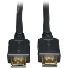 Tripp Lite 16ft High Speed HDMI Cable Digital Video with Audio 4K x 2K M/M 16' -