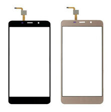 New Touch Digitizer Screen Glass Repair For Leagoo M8 +Tools