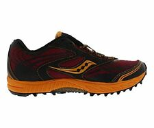 Saucony Progrid Peregrine 2-M Mens 2 Trail Running- Choose SZ/Color.
