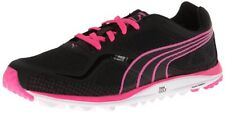 PUMA FAAS LITE MESH WNS-W Womens Faas Lite Mesh Golf- Choose SZ/Color.