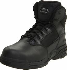Magnum STEALTH FORCE 6.0 SZ CT Mens Stealth Force Sz Ct Boot- Choose SZ/Color.