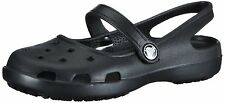 crocs Shayna Crocs Womens Mary Jane Clog- Choose SZ/Color.