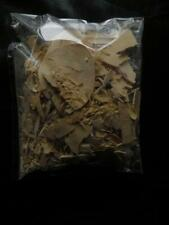Yellow Tongkat Ali Root Chips for Tea 100% pure & raw.Increases Testosterone