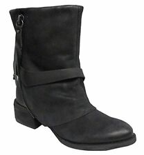 Naughty Monkey Womens Shelley Boot- Choose SZ/Color.