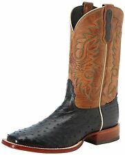 Nocona Boots MD6506--12 D US Mens MD6506 Boot- Choose SZ/Color.