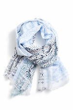 NEW Sportscraft WOMENS Aurora Scarf Scarves, Wraps