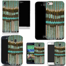 hard durable case cover for iphone & other mobile phones - cardoid